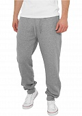 РЁРўРђРќР« URBAN CLASSICS STRAIGHT FIT SWEATPANTS (LIME-GREEN, XS)